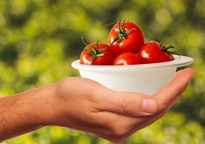 牛皮癣患者该如何进行饮食保健